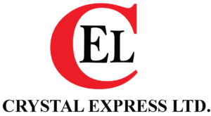 Crystal Express Limited